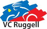 Veloclub Ruggell